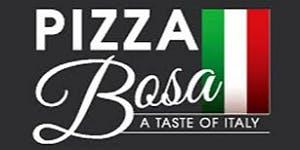 Pizza Bosa