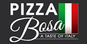 Pizza Bosa logo