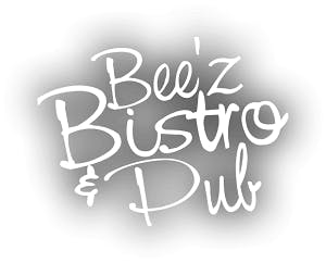 Bee'z Bistro & Pub
