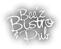 Bee'z Bistro & Pub logo