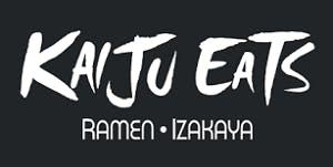 Kaiju Eats Ramen & Izakaya