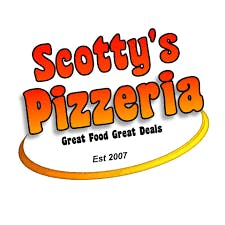 Scotty's Pizza