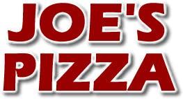 Joe's Pizza on 8th Ave