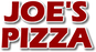 Joe's Pizza on 8th Ave logo