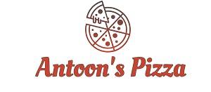 Antoon's Pizza