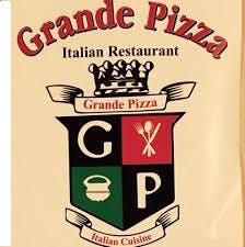 Grande Pizza Italian Restaurant