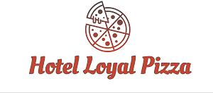 hotel loyal pizza menu 615 ligonier st latrobe pa 15650 slice hotel loyal pizza menu 615 ligonier