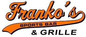 Franko's Sports Bar & Grill