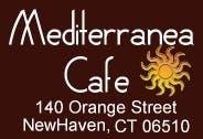 Mediterranea Cafe