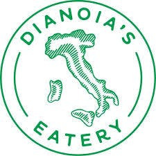 DiAnoia's Eatery