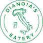 DiAnoia's Eatery logo