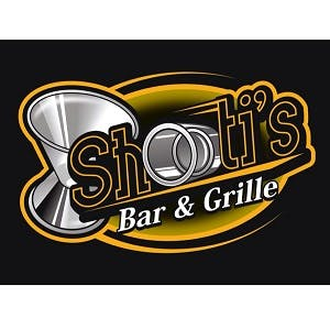 Shootis Bar And grille
