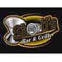 Shootis Bar And grille logo