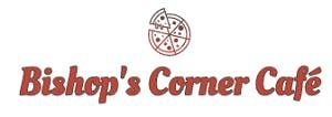 Bishop's Corner Café