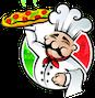 Gino's Pizza-Ligonier logo