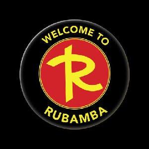 Rubamba Restaurant