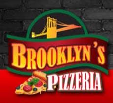 Brooklyn's House Pizzeria
