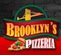 Brooklyn's House Pizzeria logo