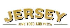 Jersey Pizza