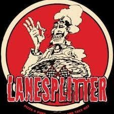 Lanesplitter Pizza & Pub