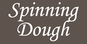 Spinning Dough logo