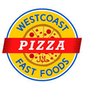 West Coast Pizza logo