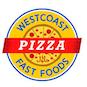 West Coast Pizza logo