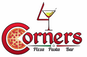 Four Corners Pizza & Pasta logo