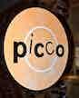 Picco Restaurant  logo