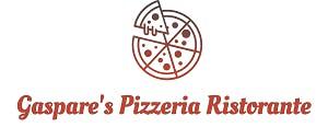 Gaspare's Pizzeria Ristorante