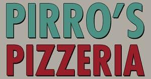 Pirro's Pizzeria