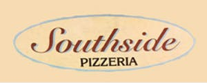 Southside Pizza & 52nd Street Bistro