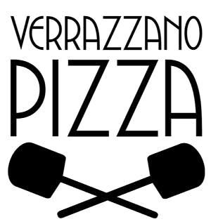 Verrazzano Pizza