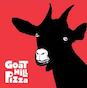 Goat Hill Pizza logo