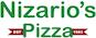 Nizario's Pizza Valencia logo