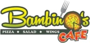 Cafe Bambino's