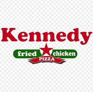 Kennedy Pizza & Fried Chicken