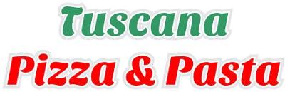 Tuscana Pizza & Pasta