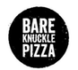 Bare Knuckle Pizza  logo