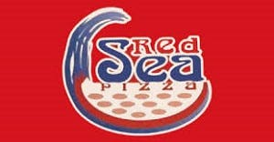 Red Sea Pizza and Market