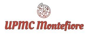 UPMC Montefiore