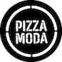 Pizza Moda logo