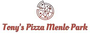 Tony's Pizza Menlo Park