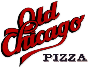 Old Chicago Pizza Restaurant