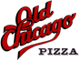Old Chicago Pizza Restaurant logo