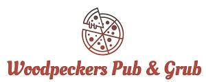 Woodpeckers Pub & Grub