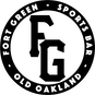 Fort Green logo