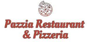 Pazzia Restaurant & Pizzeria