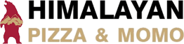 Himalayan Pizza & Momo