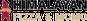 Himalayan Pizza & Momo logo